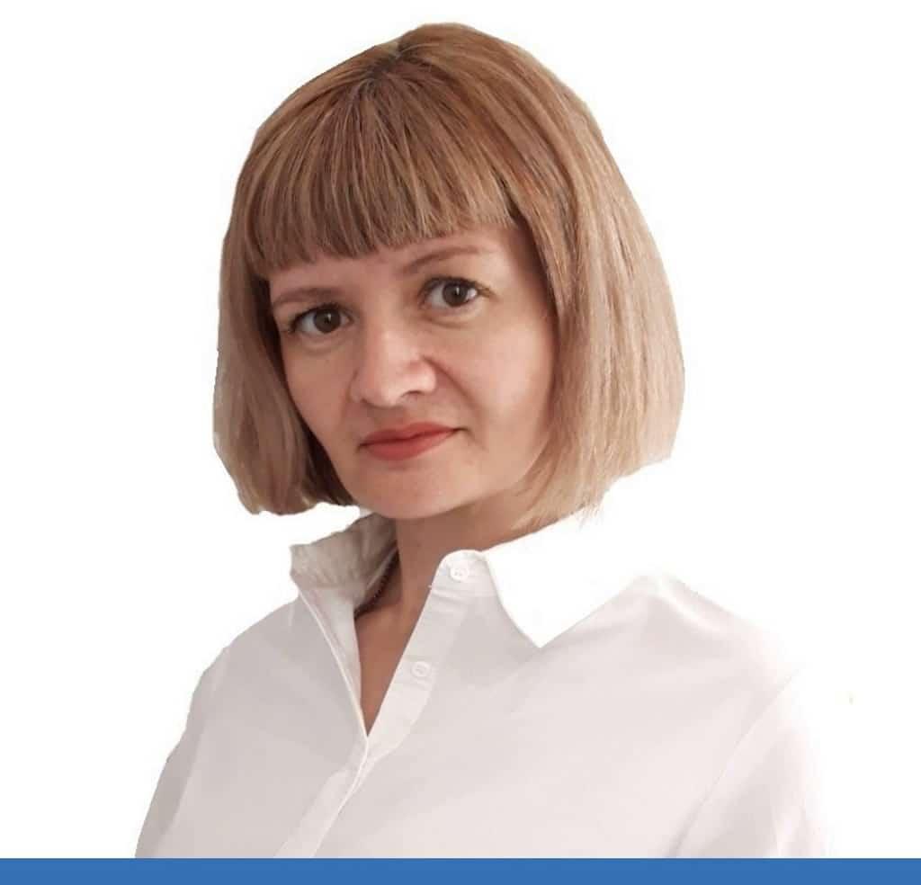 семейный психолог в Новосибирске